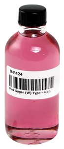 Boutique 9 Pink Sugar (W) Type - 4 oz.Show off your distinctive personality