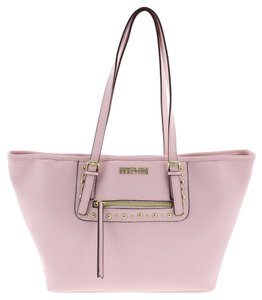 Kenneth Cole Reaction Tote in Pink