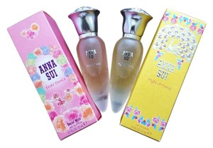 Anna Sui Anna Sui Women's Flight of Fancy & Fairy Dance 'Secret Wish'