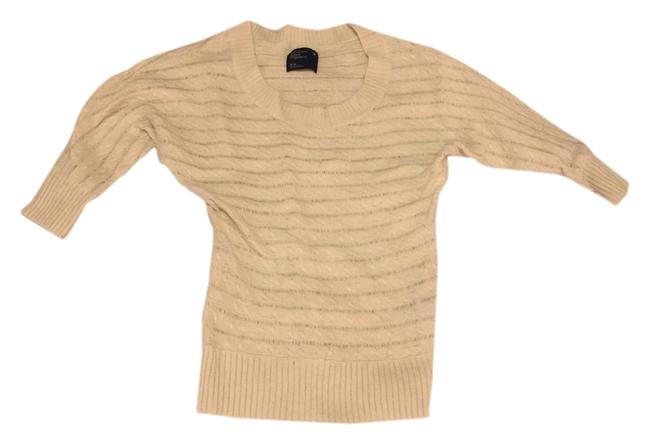 Preload https://item4.tradesy.com/images/american-eagle-outfitters-sweater-1832313-0-0.jpg?width=400&height=650