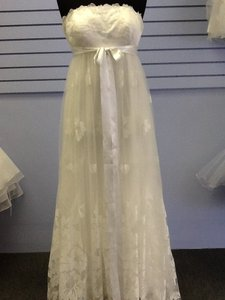 2336 Wedding Dress