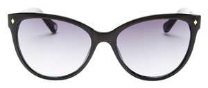 Fossil Fossil Women's Oval Sunglasses
