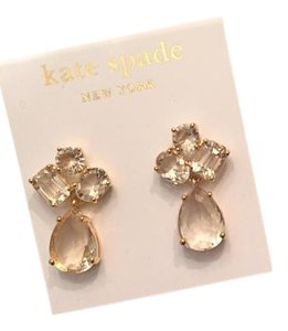 Kate Spade Kate Spade New York Earrings