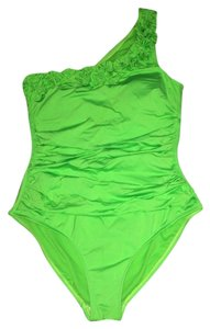 Kenneth Cole Kenneth Cole Swimsuit