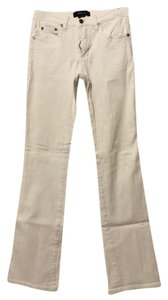 Arden B. Trouser/Wide Leg Jeans-Light Wash