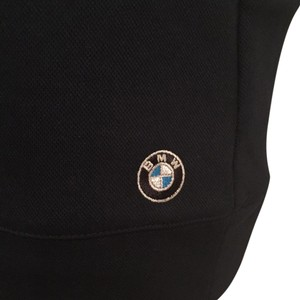 BMW Sweatshirt