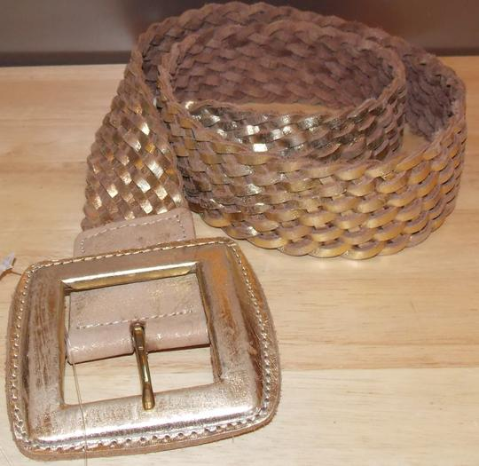 Chico's Chico's Belt Size Small