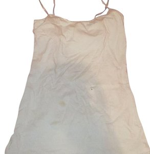 Charlotte Russe Top baby blue