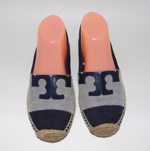 197c0aa8b80e Tory Burch Espadrilles - Up to 70% off at Tradesy