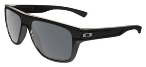 Oakley Oakley OO9199-03 Polished Black Male Sunglasses