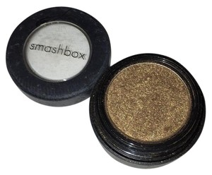 Smashbox Brazilian Bronze Eyeshadow
