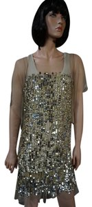 twin set simona barbieri 1920 Gatsby Sequin Party Prom Dress