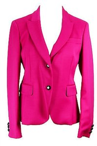 Other RED Valentino Blazer