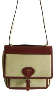 Bally Handbags Messenger Medium Medium Cross Body Bag