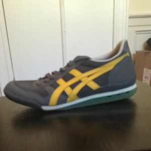 onitsuka tiget Athletic