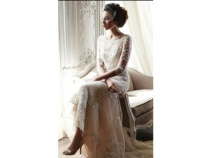 Maggie Sottero 5mw113 Wedding Dress