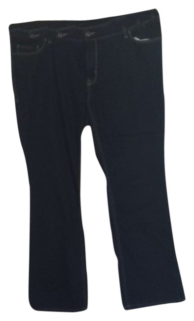 Preload https://item4.tradesy.com/images/old-navy-pants-1835003-0-0.jpg?width=400&height=650