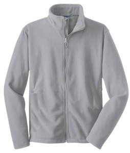 Pinnacle Polar Fleece Men Sweater