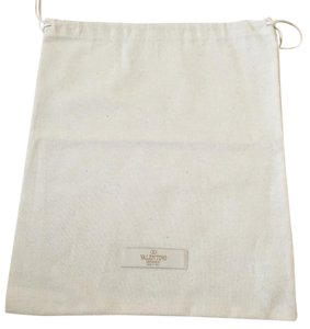 Valentino Dust bag