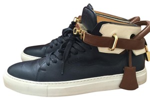 Buscemi Athletic