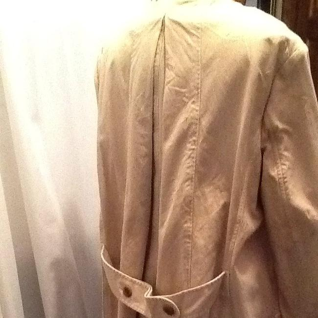 Ralph Lauren Blue Label Coat