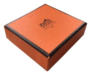 Hermès (SAME DAY SHIPPING) Hermes Jewelry Accessories Ring Bracelet
