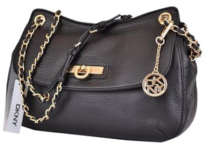 Donna Karan Dkny Dkny Cross Body Bag