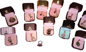 juicy couture limited edition