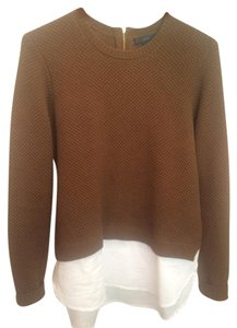 J.Crew Never Worn Sweater