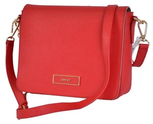 DKNY Donna Karen Cross Body Bag