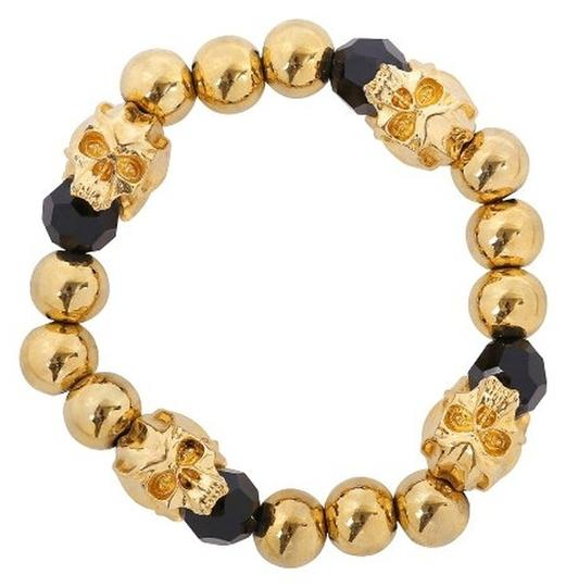 Preload https://item3.tradesy.com/images/eklexic-gold-black-the-perry-bracelet-1835422-0-0.jpg?width=440&height=440