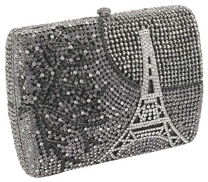 Other Crystal Evening Evening Flash Sale Clutch