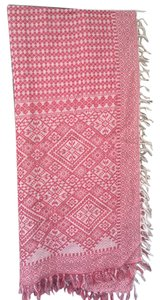 Madewell Madewell square blanket scarf