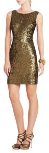BCBGMAXAZRIA Lucianna New Dress