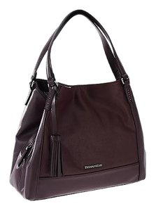 Tignanello Purse Womens Tote in Chianti