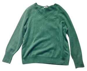 Halogen Pullover Longsleeves Sweater
