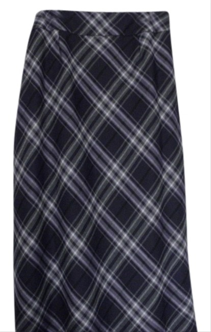 Preload https://item2.tradesy.com/images/talbots-maxi-skirt-greys-off-white-shades-of-lilac-plaid-1835746-0-0.jpg?width=400&height=650