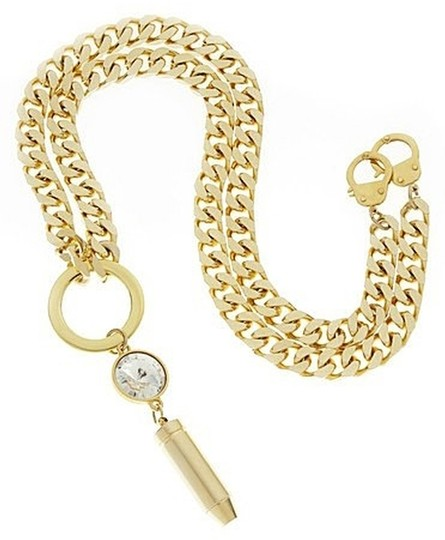 Preload https://item3.tradesy.com/images/eklexic-gold-crystal-the-ludlow-gold-necklace-1835762-0-0.jpg?width=440&height=440