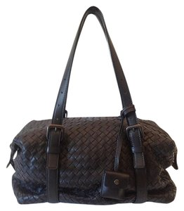 Bottega Veneta Shoulder Bag
