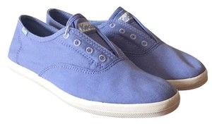 Keds Periwinkle Athletic
