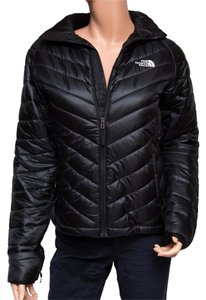 The North Face Cmw6 Coat