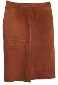 Kenneth Cole Reaction Skirt
