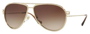 Versace Versace Sunglasses 0VE2171B 125213