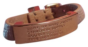 Marc by Marc Jacobs Marc by Marc Jacobs standard supply bracelet