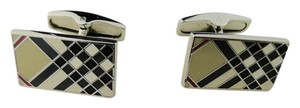 Burberry NWOT in Box. Burberry Cuff Links