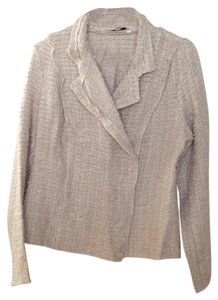 CAbi Wheat Blazer
