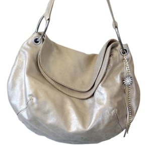 Juicy Couture Juicy Charm Hobo Bag