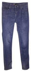Urban Outfitters Skinny Jeans-Medium Wash