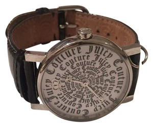 Juicy Couture Juicy Couture Classic Watch