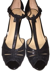Alex Marie Pumps